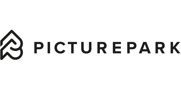 Picturepark - Digital Asset Management